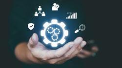 SEO - Come realizzare un sito internet professionale