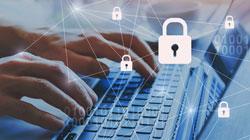 Sicurezza - Come realizzare un sito internet professionale