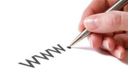 Web Writing - Come realizzare un sito internet professionale
