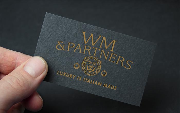 WM & Partners