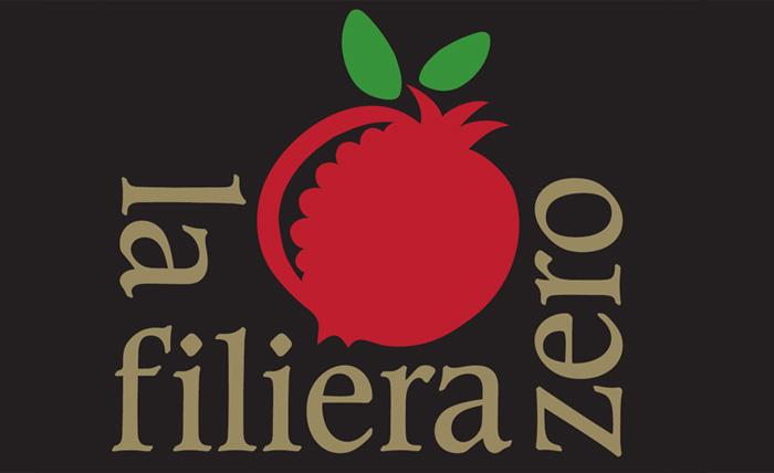 Logo de La Filiera Zero