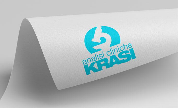 Poliambulatorio Analisi Cliniche Krasi