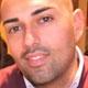 Emanuele Rotondi