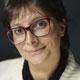 Maria Cristina Ciancarelli